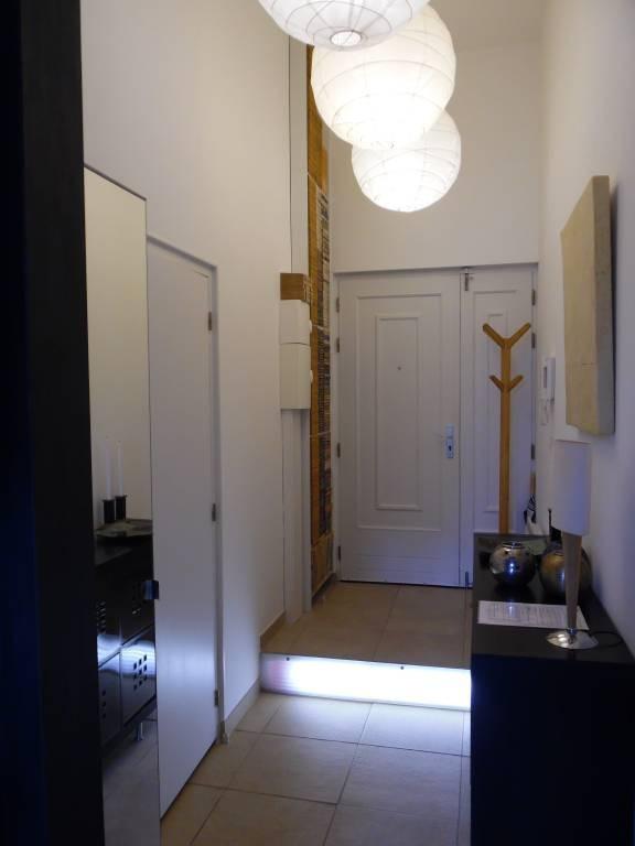 perpignan vente immeuble 1 pi ce 271m2 399 000 r f 99 air immobilier. Black Bedroom Furniture Sets. Home Design Ideas
